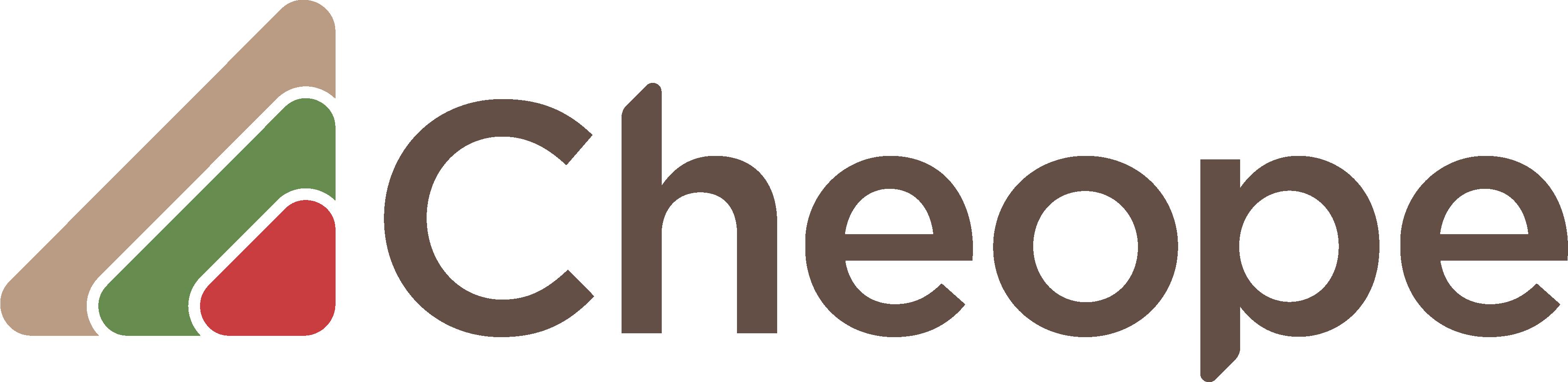 Cheope Logo